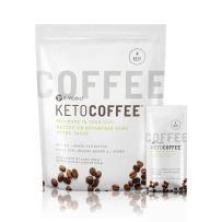 keto coffee canada