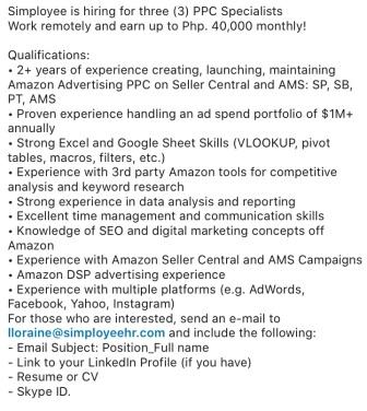 job-postings2-1