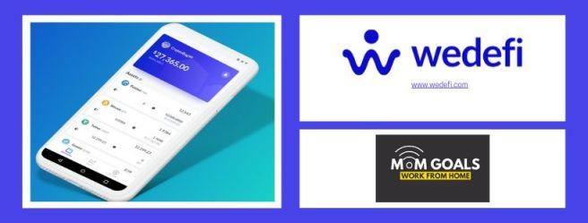 www.wedefi.com (1)
